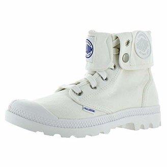 5e984c563fda Palladium Women's Boots - ShopStyle