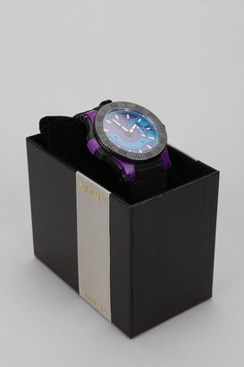 Urban Outfitters Meister Prodigy Watch