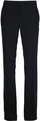 Moschino Cheap & Chic classic trouser