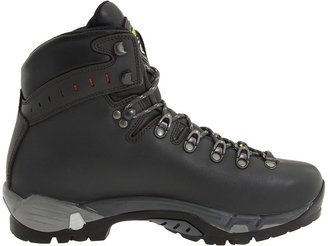 Asolo Power Matic 200 GV Men's Hiking Boots