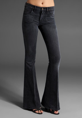 Citizens of Humanity Jeans Angie Super Flare
