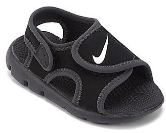 Nike Sunray Adjust Toddler Boys Sandals