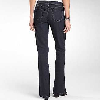 JCPenney St. John's Bay® Bootcut Jeans, Womens Denim