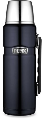 Thermos Stainless KingTM 40-Ounce Beverage Bottle
