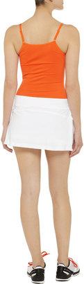 adidas by Stella McCartney Stretch tennis skirt