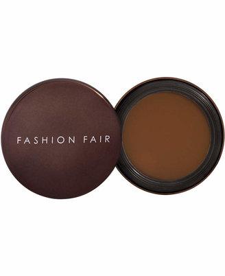 Fashion Fair Cover Tone Concealing Creme