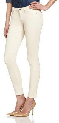Twenty8Twelve Women's Barney Skinny Jean