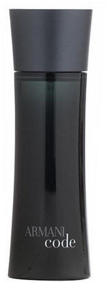 Armani Code After Shave Lotion