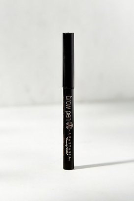 Anastasia Beverly Hills Brow Pen $21 thestylecure.com