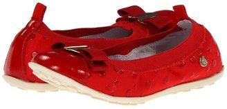 Naturino Nat. 2011 FT13 Girls Shoes