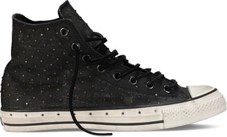 Converse Chuck Taylor All Star Studded