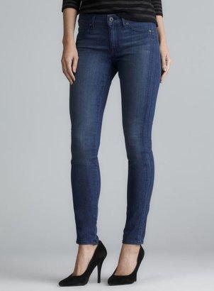 Rich & Skinny Tuxedo Skinny Jeans