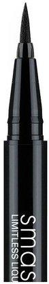 Smashbox 2 Smashbox Limitless Waterproof Liquid Liner Pen