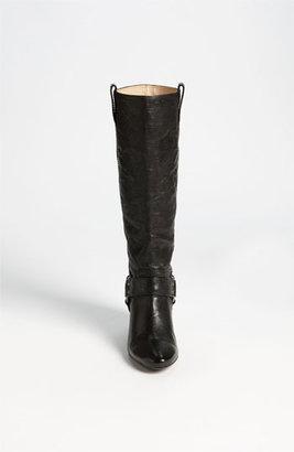 Frye 'Steffi' Harness Boot
