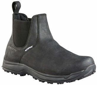 Baffin Copenhagen Leather Boots