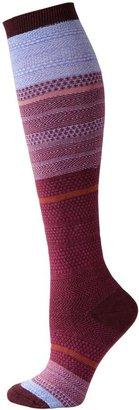 Athleta Jasmin Knee High Socks by Goodhew®