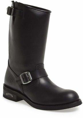 Sendra 'Engineer' Boot
