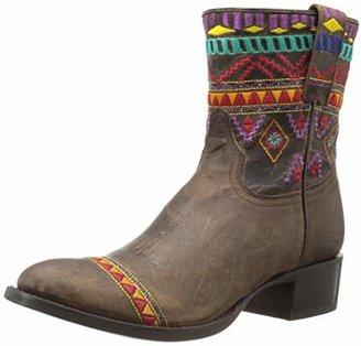 Cinch Johnny Ringo Women's Marley Boot