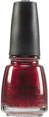 China Glaze Autumn Nights Collection Goldie but Goodie