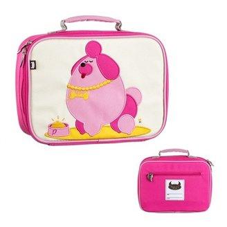 Beatrix Pocchari the Poodle Kid's Character Lunchbox