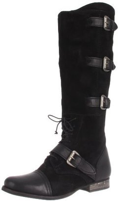Naughty Monkey Women's Hurricane Boot