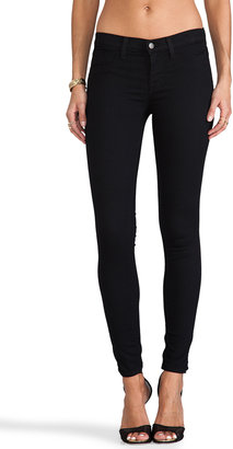 J Brand Leggings
