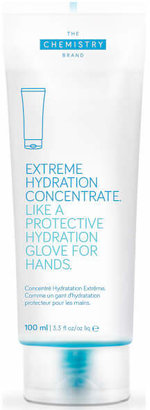 The Chemistry Brand Extreme Hydration Complex (100ml)