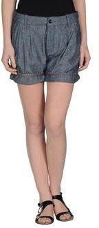 Cross Jeanswear Co. CROSS JEANS Shorts