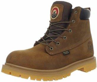 """Irish Setter Men's 83613 6"""" Work Boot"""