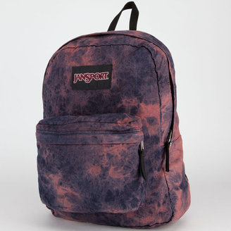 JanSport Denim Daze Backpack