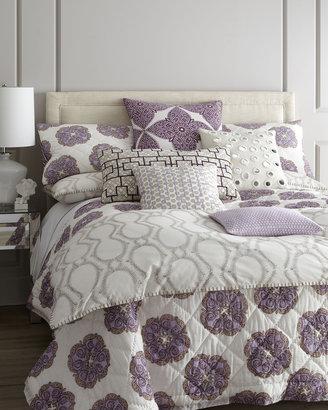 """John Robshaw Charana"""" Bed Linens"""