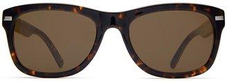 Warby Parker Thatcher