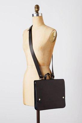 Kate Sheridan Alderley Backpack