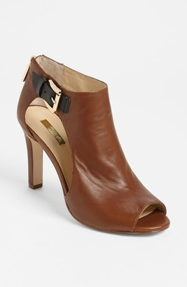 Nordstrom Louise et Cie 'Olivia' Bootie Exclusive)(Online Only Color)