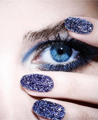 Nails Inc Bling It On Midnight Collection