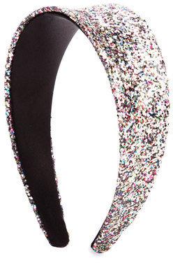ban.do Big Shot Sparkle Headband