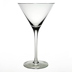 William Yeoward Country Martini Glass