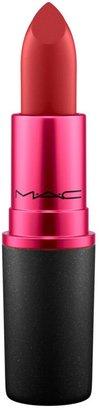 M·A·C MAC Cosmetics MAC Viva Glam Lipstick