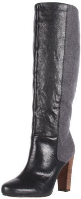 Plenty by Tracy Reese Women's Royale Boot