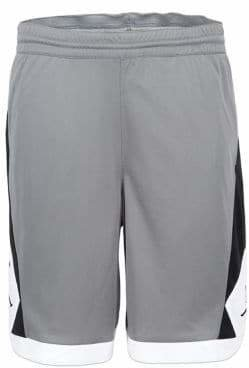 0f55b6f21e0 Jordan Shorts For Boys - ShopStyle Canada