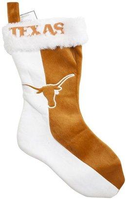 Texas longhorns stocking