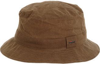 Barbisio Bucket Hat