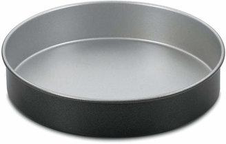 """Cuisinart Chef's Classic Nonstick 9"""" Round Cake Pan"""