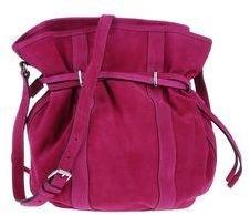Barbara Bui Medium leather bags