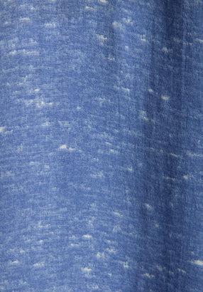 Splendid Heathered Shirting