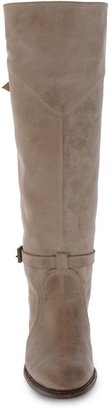 Frye Over the knee boots