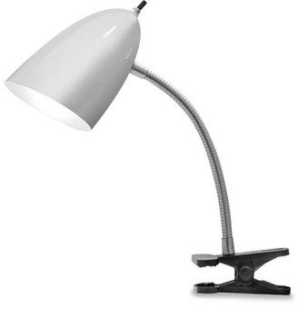 Bed Bath & Beyond Studio 3B™ Gooseneck Clip Lamp