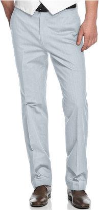 INC International Concepts Pants, Bennett Pants