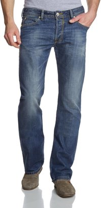 LTB Men's Roden Jeans