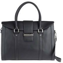 Thierry Mugler Large leather bags